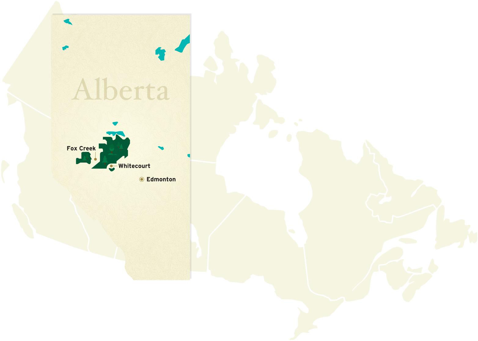 MW-Map-Canada