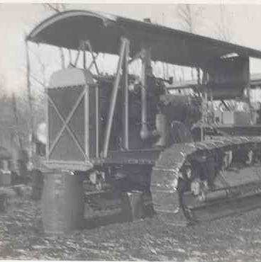 history-1919